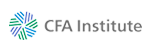 Logo Cfa Institute