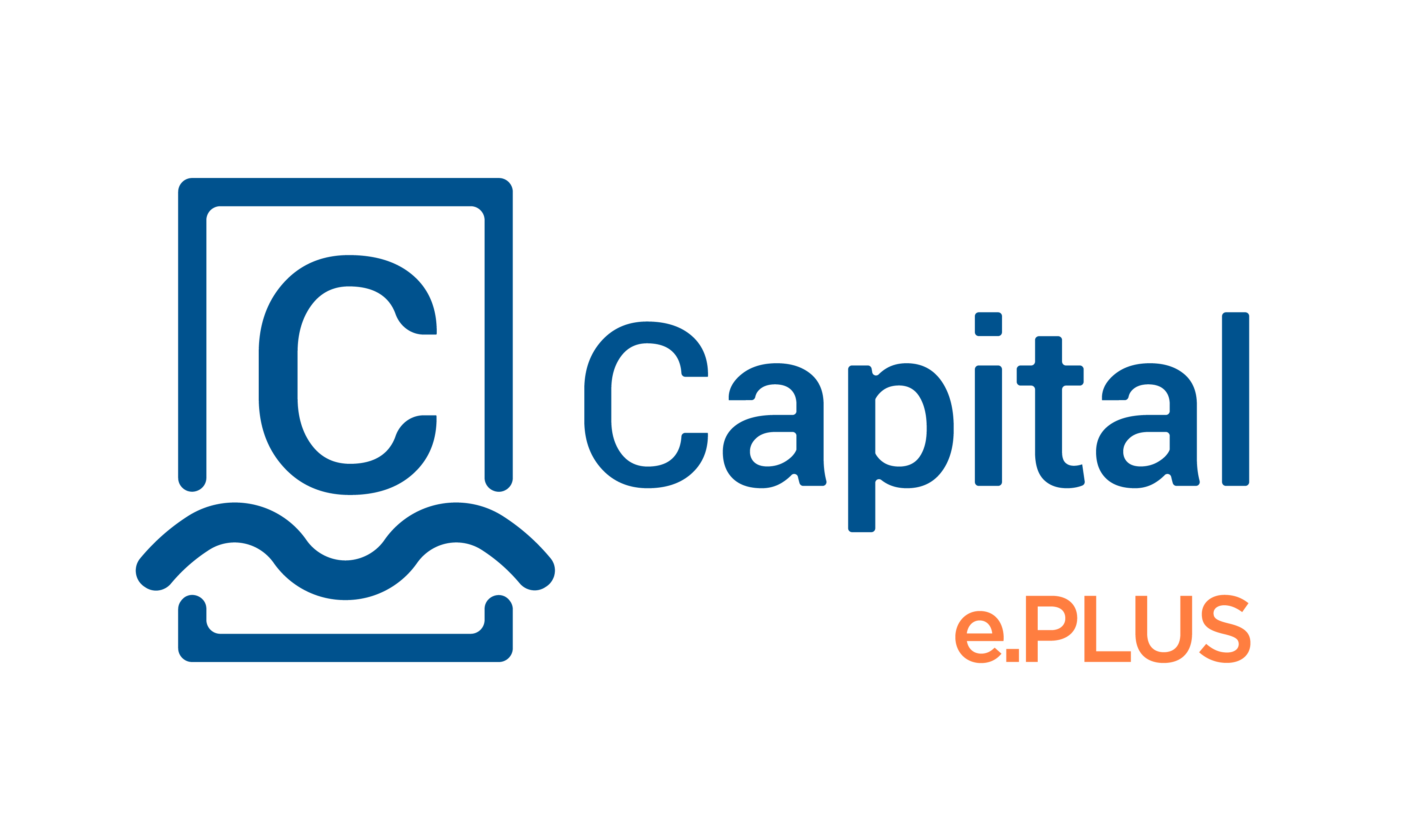 Logo Capital ePuls